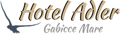 Hotel Adler Gabicce Mare